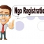 ngoregistration