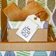 Three Amazing Tips to Add a Personal Touch to Gifts